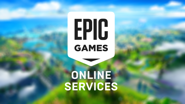 Insecure by Design, Epic Games Peer-to-Peer Multiplayer Service